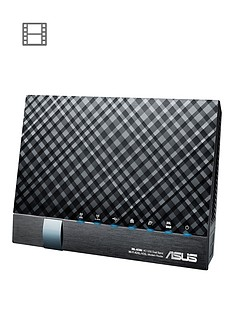 asus-dsl-ac56u-ac1200-wireless-dual-band-vdsladsl-2-gigabit-modem-router