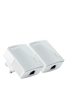 tp-link-tl-pa4010kit-600mbps-powerline
