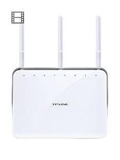 tp-link-vr900-vdsl-ac-1900mbps-modem-router