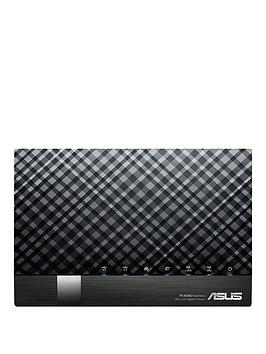 asus-wireless-ac1200-dual-band-usb30-gigabit-router