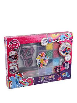 my-little-pony-my-little-pony-pix039l-art-stirage-case