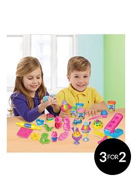 peppa-pig-peppa-pig-3-in-1-ultimate-dough-activity-set