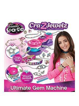 cra-z-art-shimmer-n-sparkle-ultimate-demin-set
