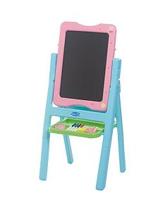 peppa-pig-2-in-1-easel