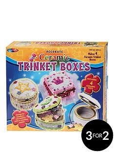 ceramic-trinket-boxes