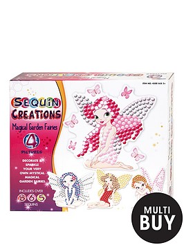 sequin-creations-magical-fairies