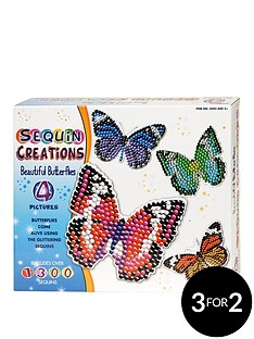 sequin-creations-beautiful-buttrflies