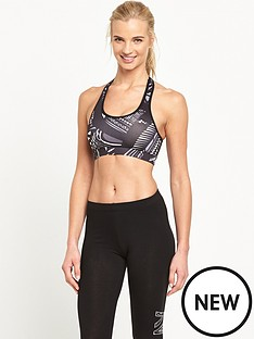 only-play-only-play-zoe-sports-bra