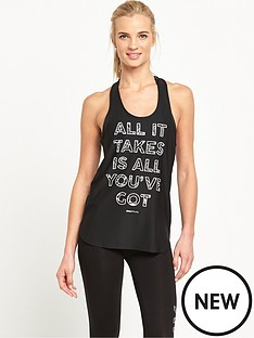 only-play-only-play-zoe-sl-training-top