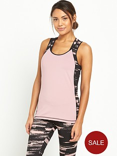 only-play-zeus-sl-training-top