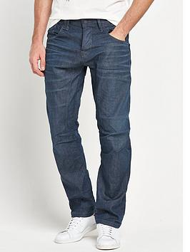 jack-jones-jack-and-jones-intelligence-stan-isaac-anti-fit-jeans