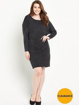 junarose-jesey-dress