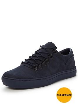 timberland-adv-20-cupsole-alpine-shoe