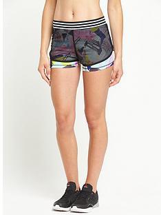 mink-pink-momentum-yoga-shorts
