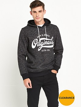 jack-jones-jack-and-jones-originals-break-hoody