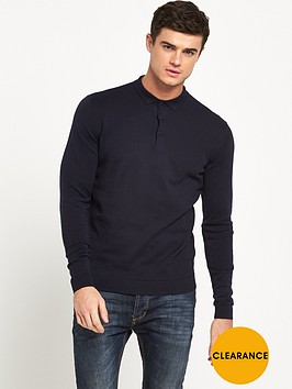 jack-jones-jack-and-jones-premium-felix-knitted-polo