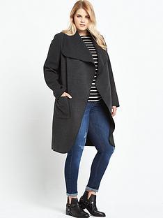 lovedrobe-blanket-coat