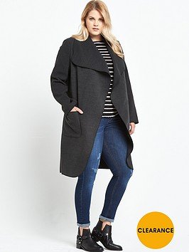 lovedrobe-lovedrobe-lightweight-blanket-coat