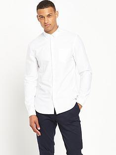 minimum-jay-long-sleeve-shirt