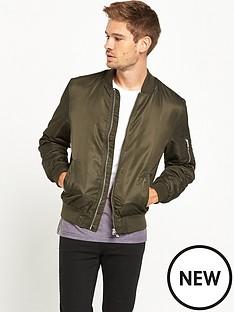 river-island-bomber-jacket