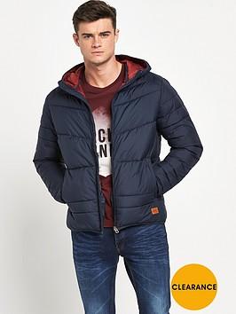 jack-jones-jack-and-jones-originals-puffer-jacket