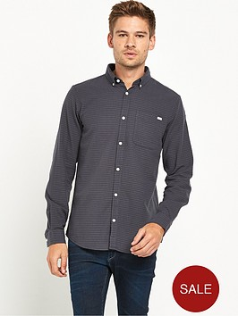jack-jones-originals-ground-shirt