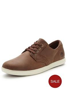 timberland-fulk-lp-oxford-shoe