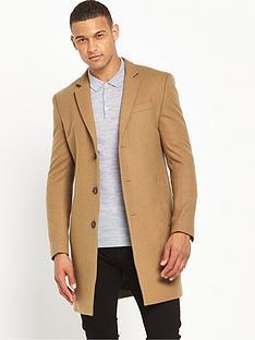minimum-gleason-coat