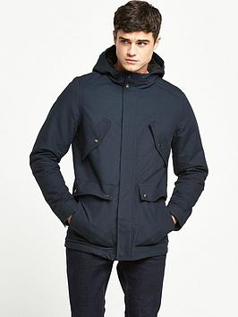 river-island-casual-hooded-jacket