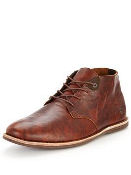 timberland-revenia-plain-toe-chukka-boot