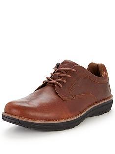 timberland-barrett-pt-oxford-shoe