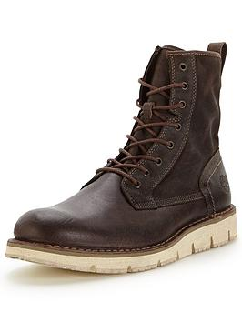 timberland-westmore-boot