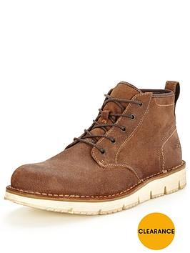 timberland-westmore-chukka-boot