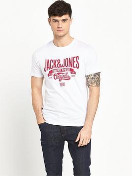 jack-jones-originals-raffa-t-shirt