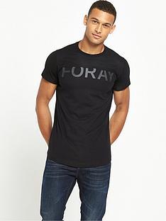 foray-clothing-ltd-platinum-ss-tshirt