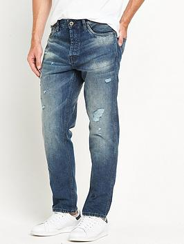 jack-jones-jack-and-jones-intelligence-erik-anti-fit-jeans
