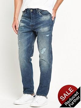 jack-jones-jack-and-jones-intelligence-erik-anti-fit-jeans
