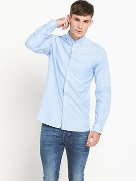 jack-jones-jack-and-jones-premium-david-shirt