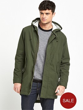 jack-jones-jack-and-jones-originals-benson-parka