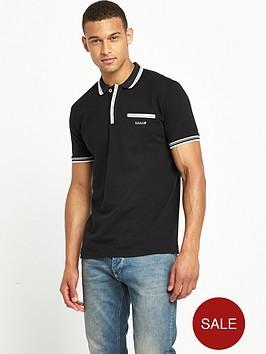 foray-clothing-ltd-teflon-ss-polo