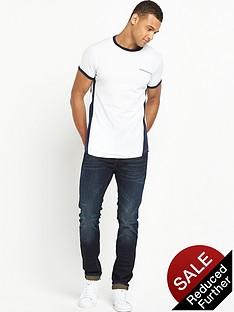 foray-clothing-ltd-dubnium-ss-tshirt