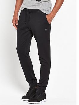 jack-jones-core-identity-sweat-pants