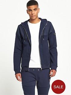 foray-clothing-ltd-chronium-zip-through-hood