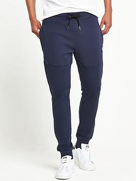 foray-clothing-ltd-chronium-jog-pant