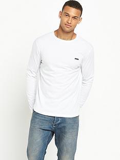 foray-clothing-ltd-legacy-ls-tshirt