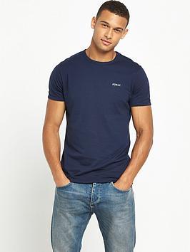 foray-clothing-ltd-armour-basic-tshirt
