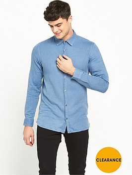 jack-jones-vintage-vargo-mens-shirt