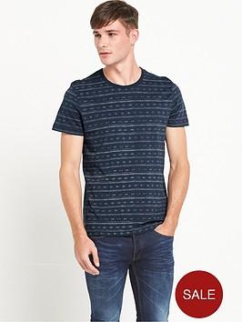 jack-jones-vintage-steve-t-shirt