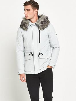 foray-clothing-ltd-helium-parker-coat