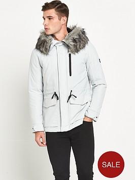 foray-clothing-ltd-helium-parker-coat